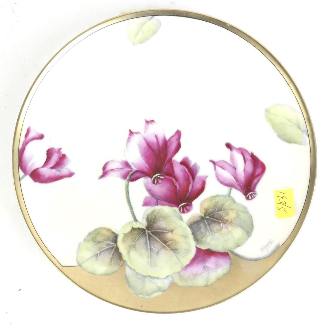 Five Plates; Sigita, more - 6