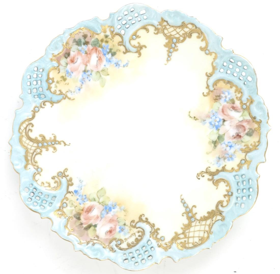 Five Plates; Sigita, more - 8