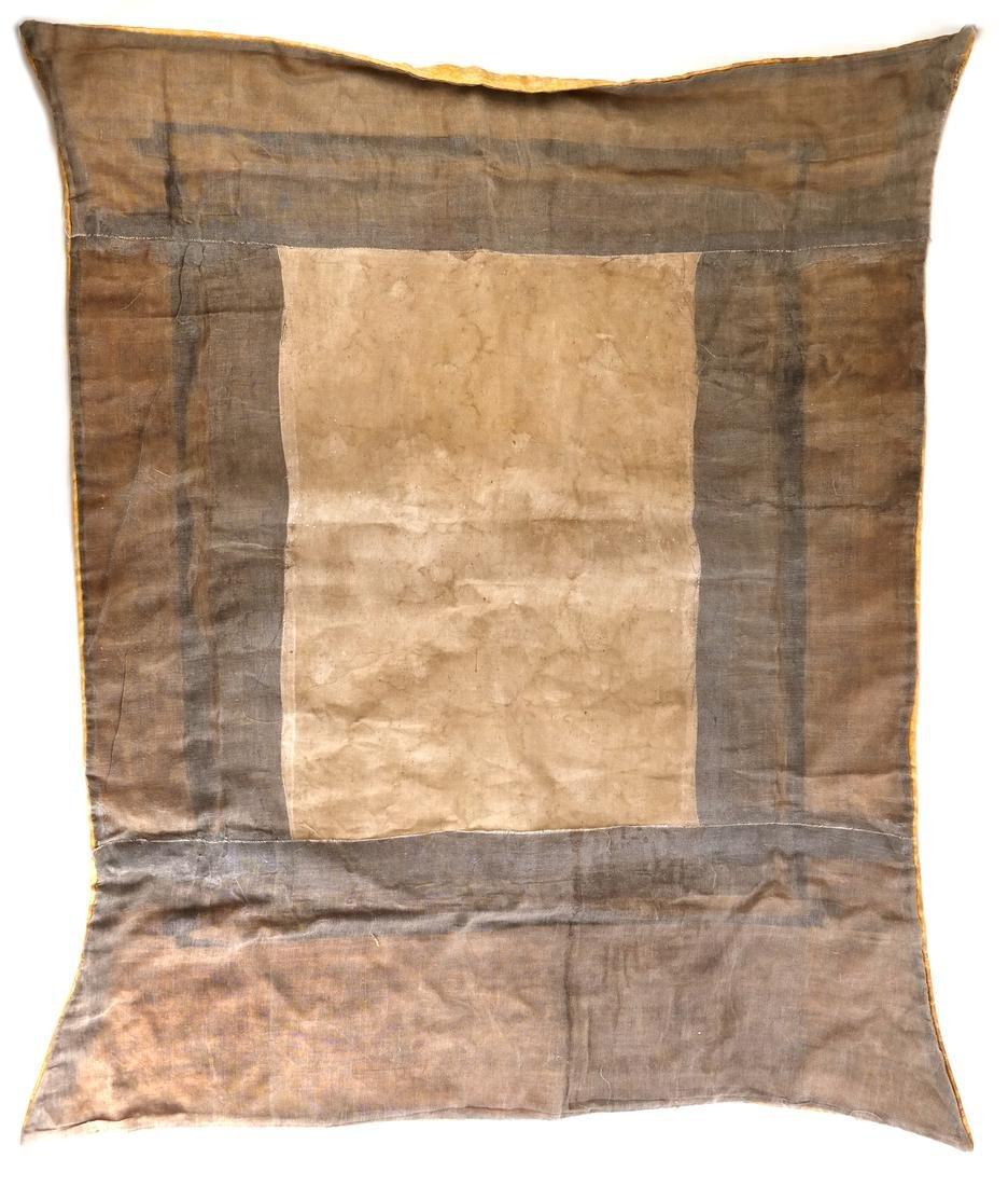 Tibetan Thangka - 8