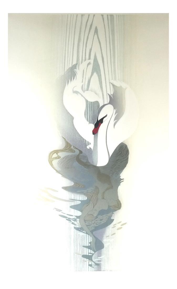 Marci McDormand Swan