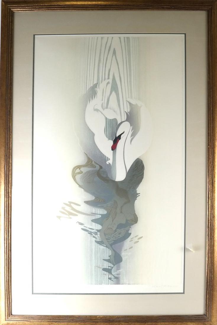 Marci McDormand Swan - 2