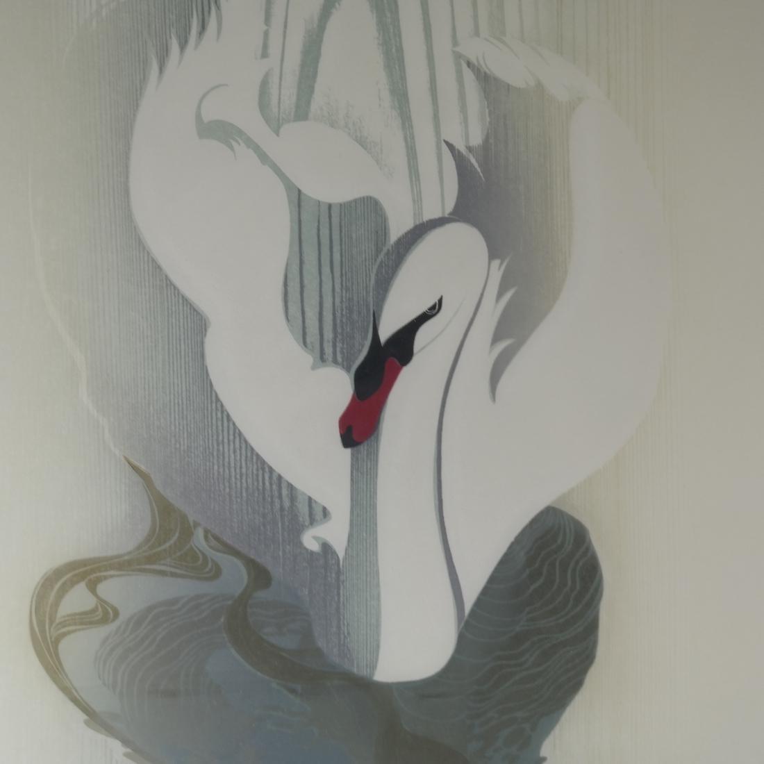 Marci McDormand Swan - 3