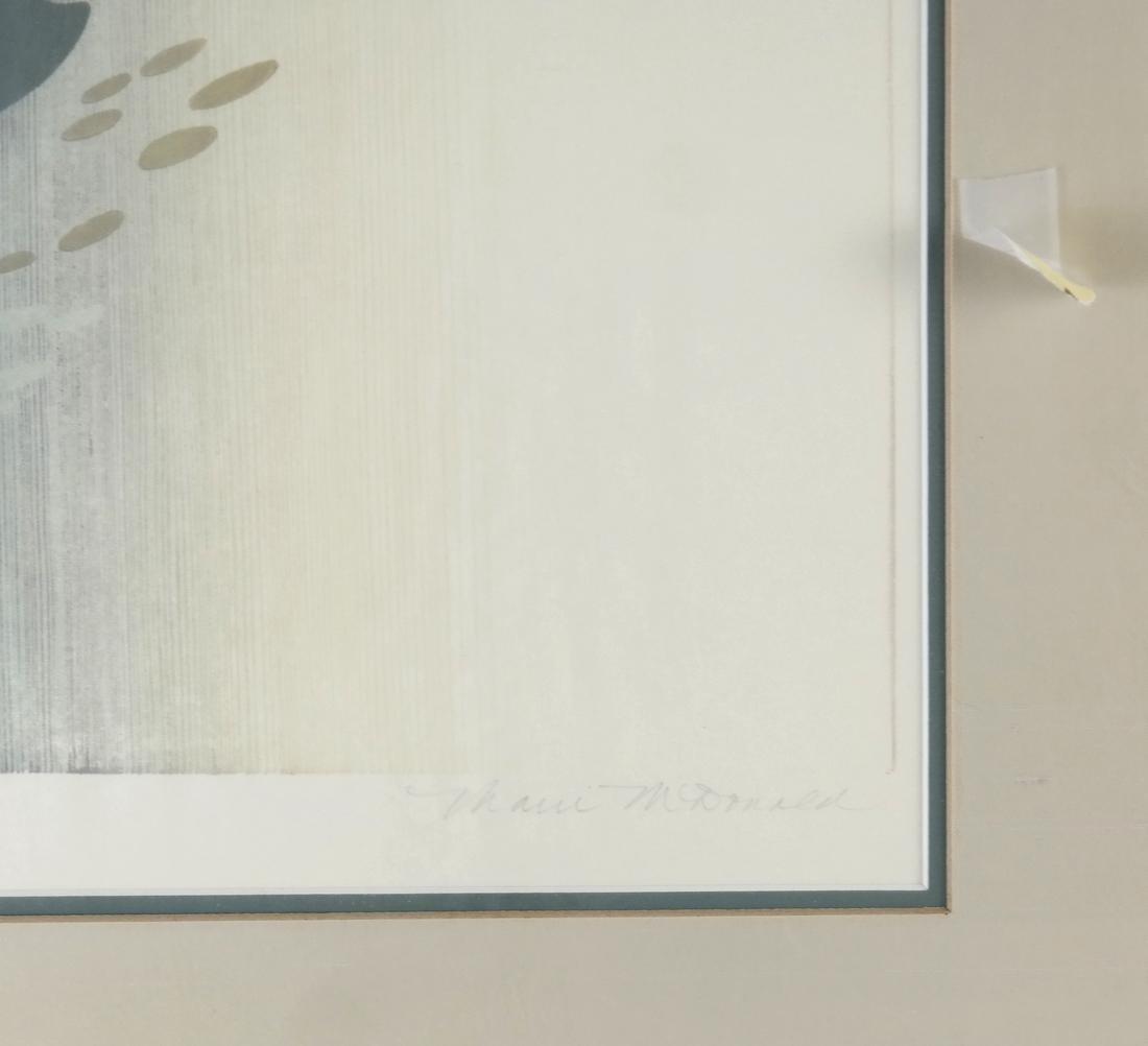 Marci McDormand Swan - 4