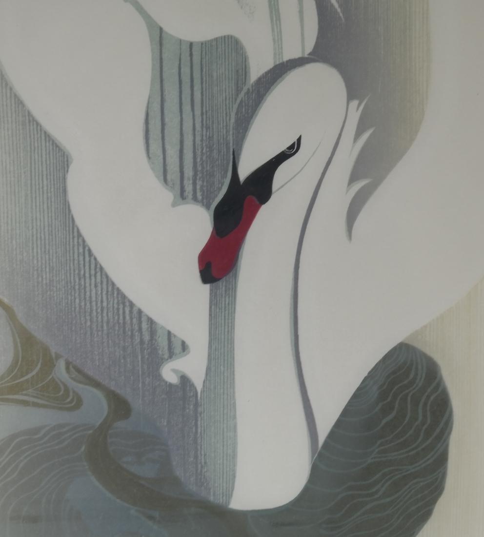 Marci McDormand Swan - 5