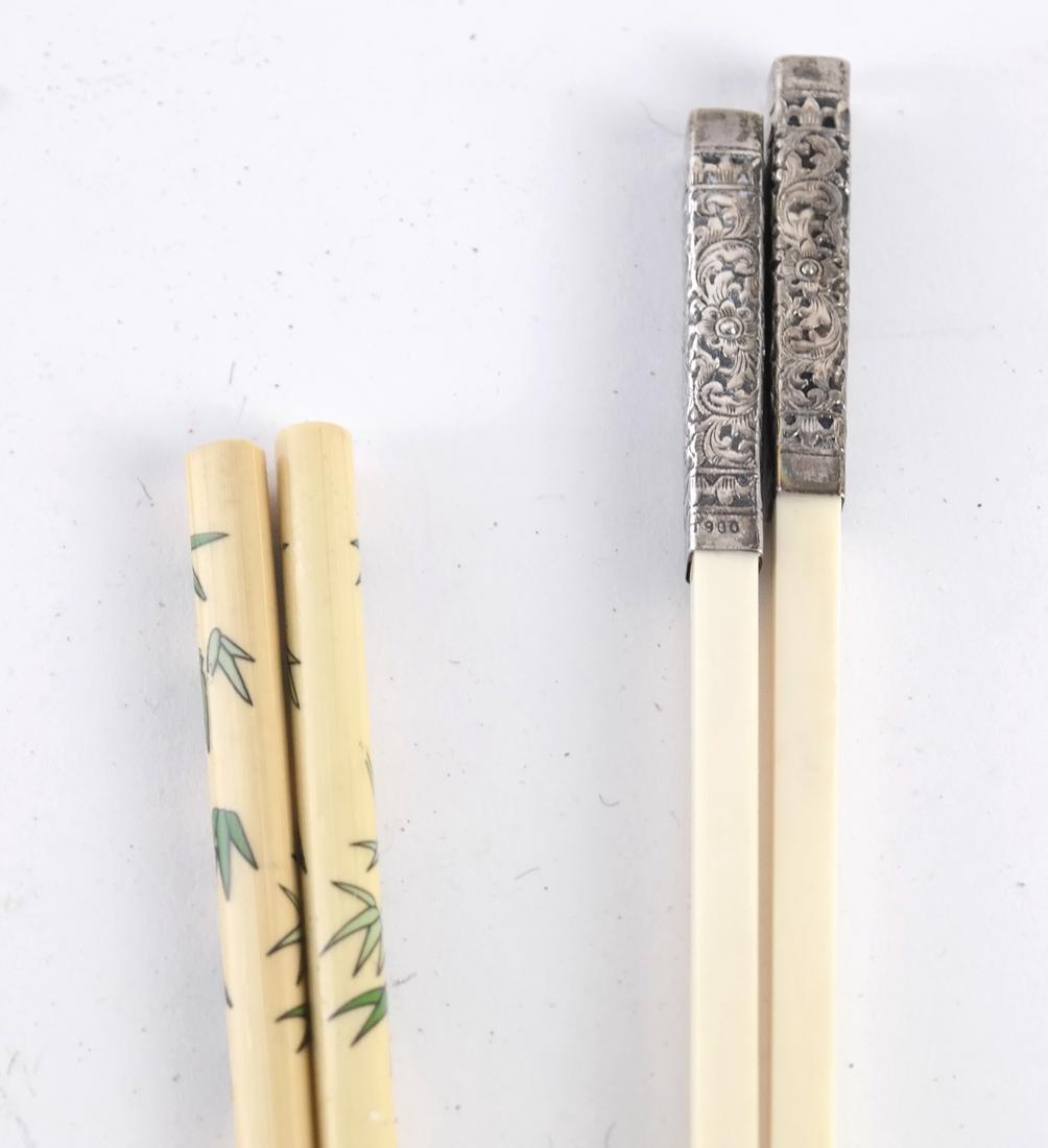 Japanese Chopsticks - 3