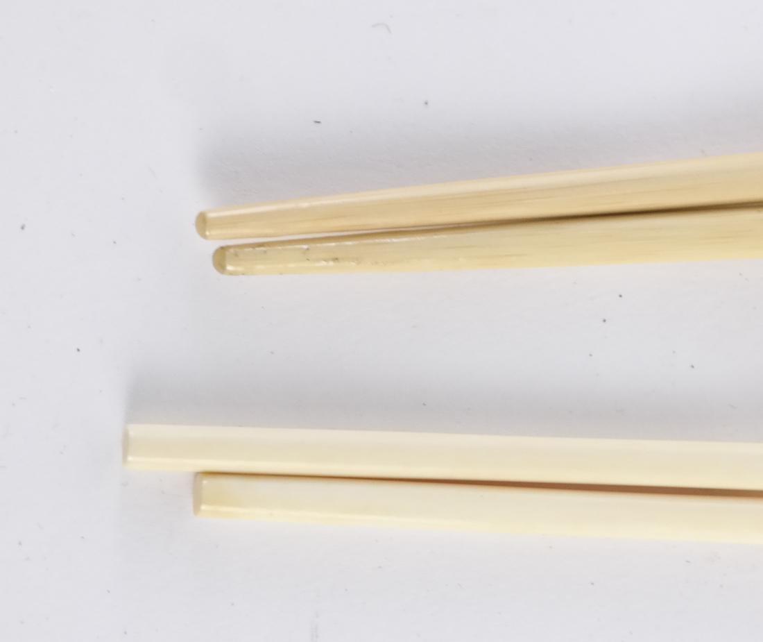 Japanese Chopsticks - 4