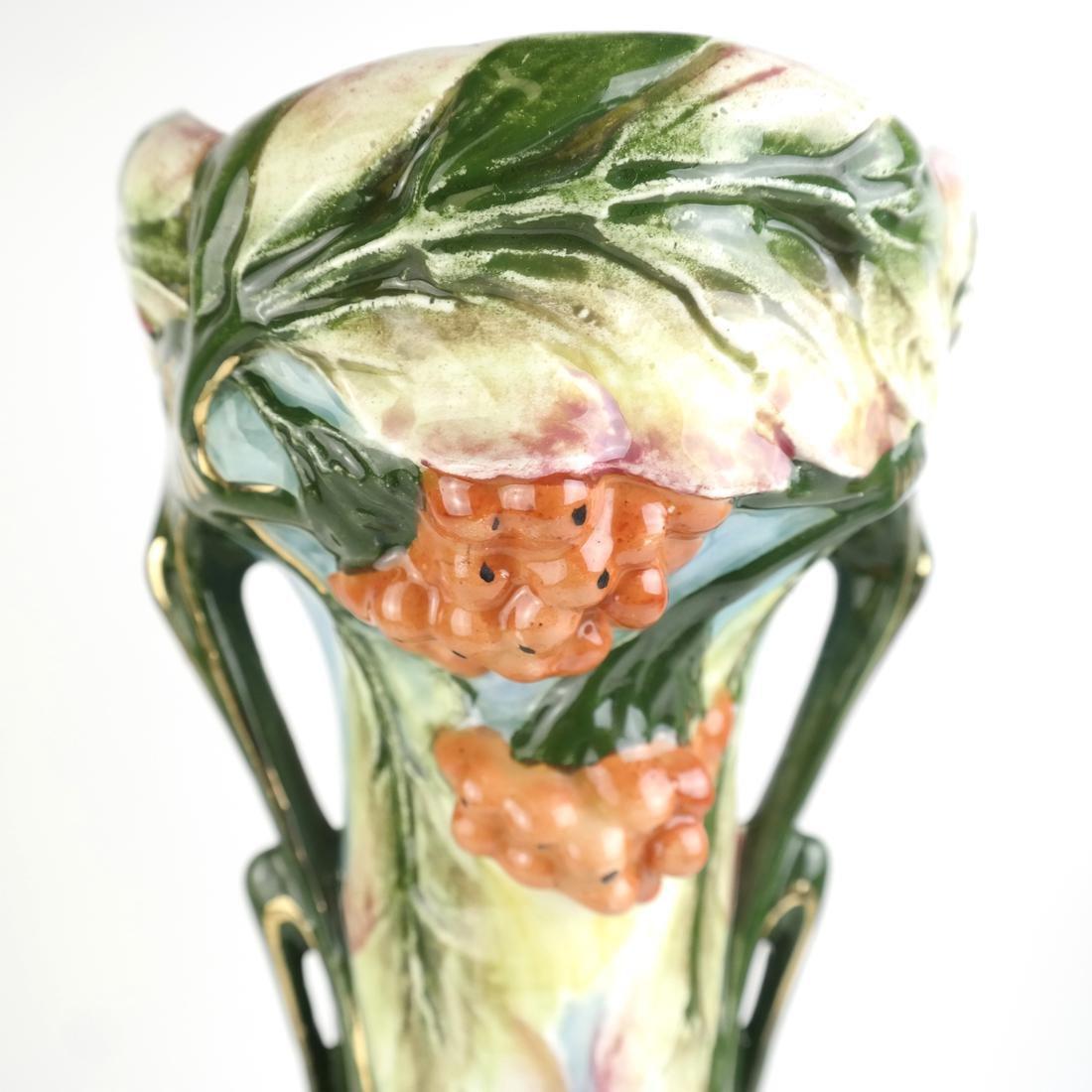 Three Vases - 10