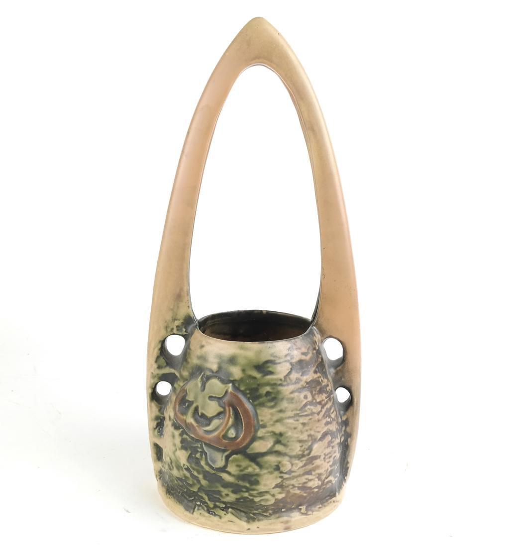 Three Vases - 4