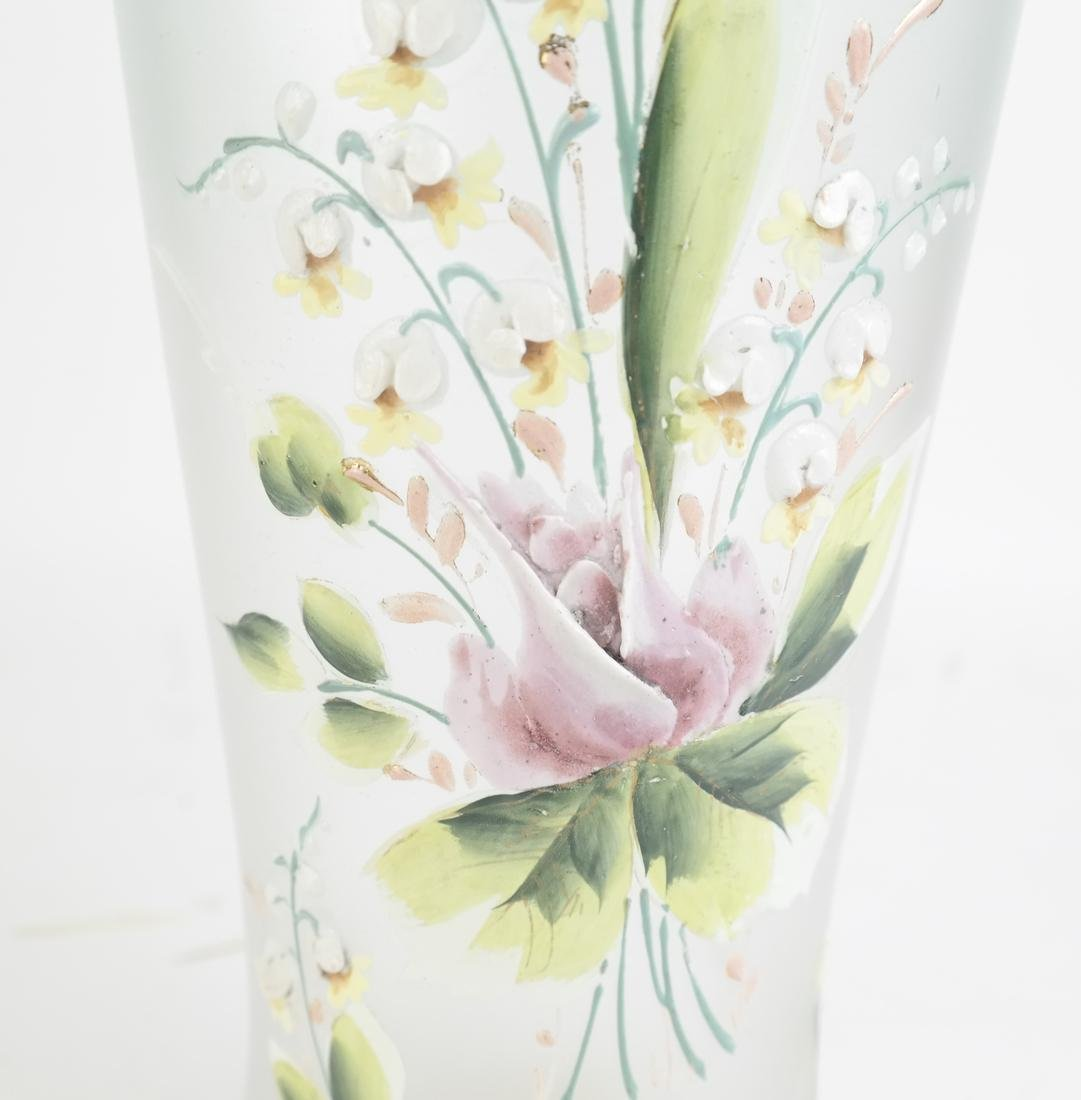Three Vases - 8