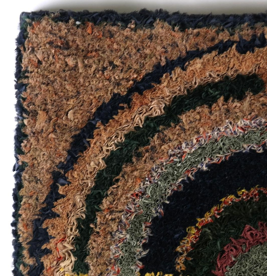 Embroidered Textile - 3