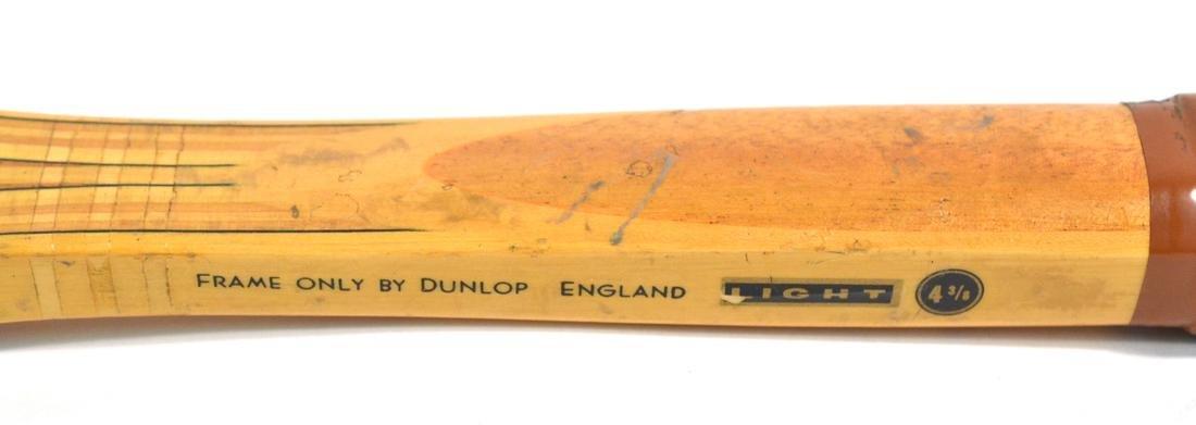 Louis Vuitton Leather Tennis Racket Case - 5