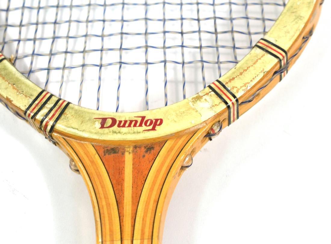 Louis Vuitton Leather Tennis Racket Case - 6