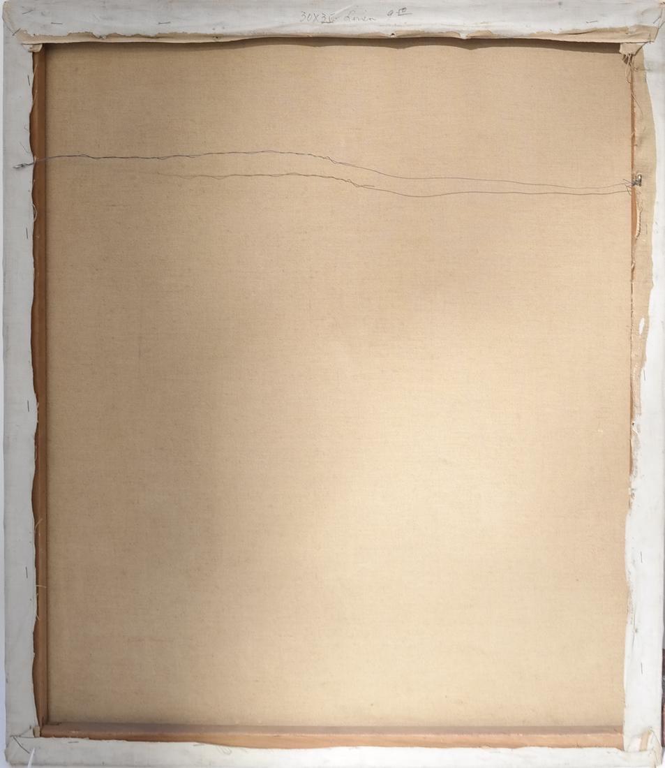 Peter Sheil, Portrait of A Man - 6