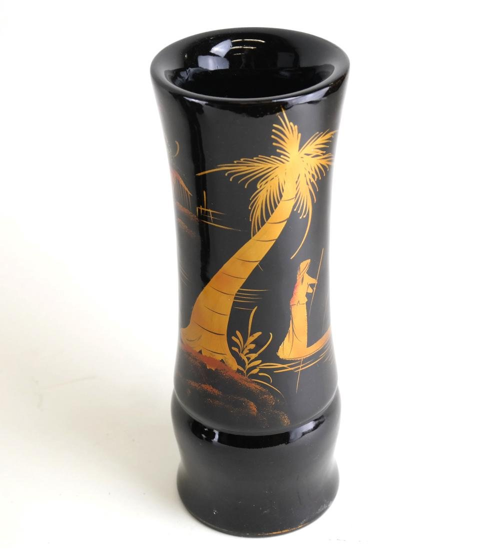 Group of Lacquerware - 4