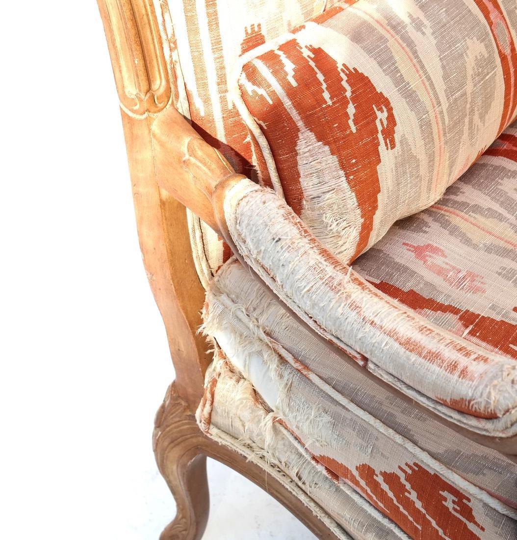 Beechwood Armchair - 7
