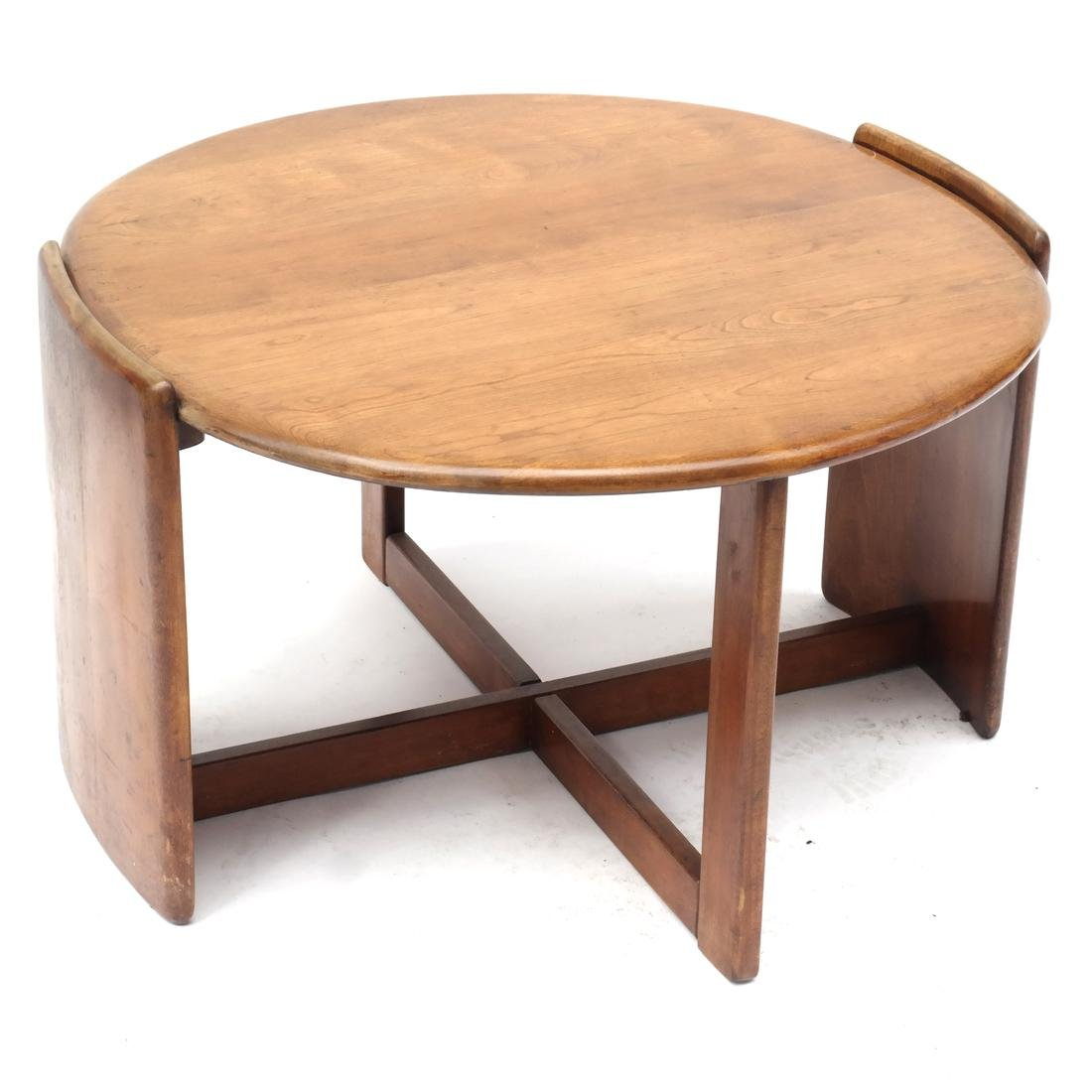 Modern Low Table