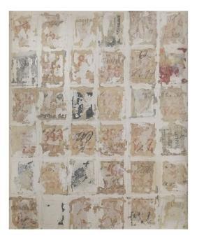 Richard Meier, \