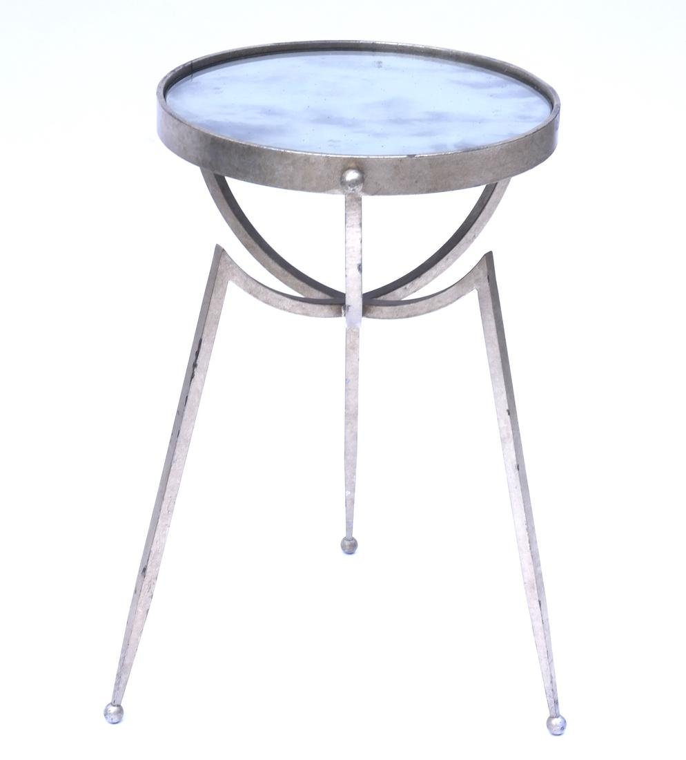 Barbara Barry Collection for Baker Modern Spider Table