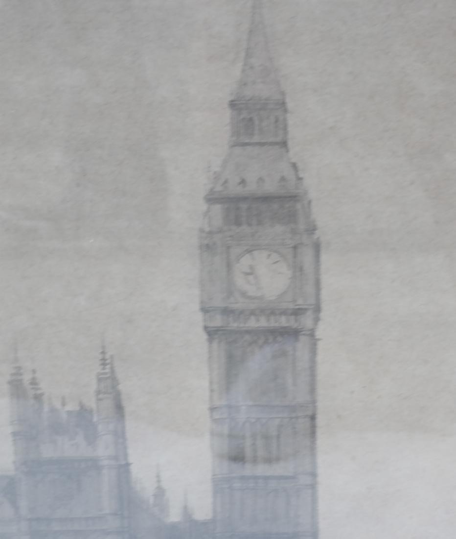 London Scene - 3