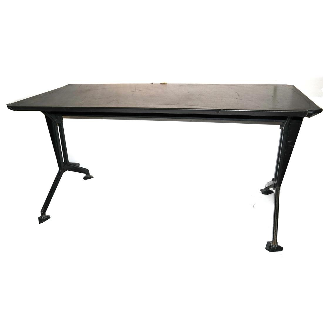 Modern Table In The Style Of Carlos Molino