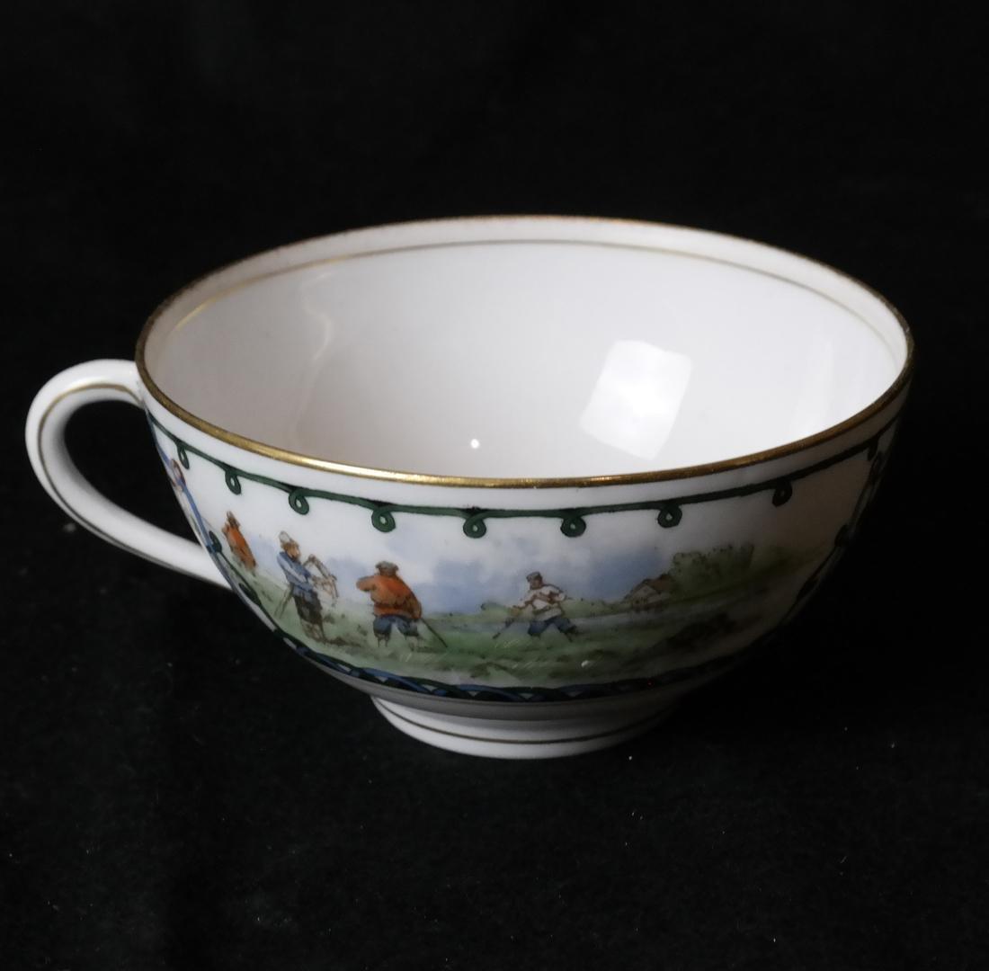 Lot of 3 Assorted Ceramic Articles - 6