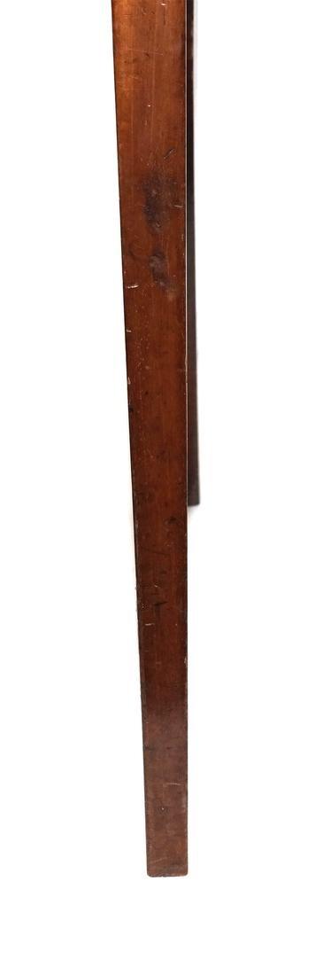19th Century English Wash Stand - 3