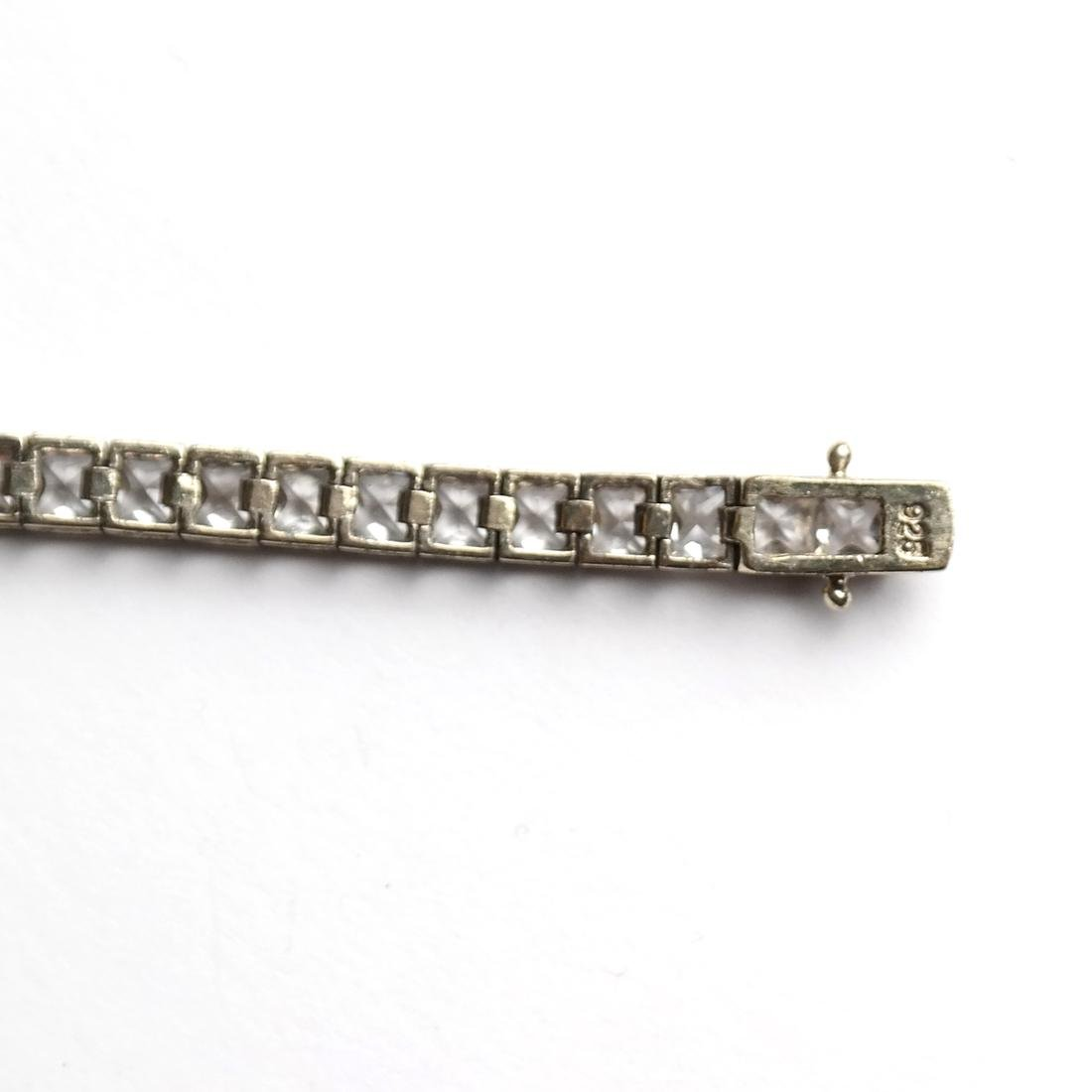 Group of Costume Jewelry - 9