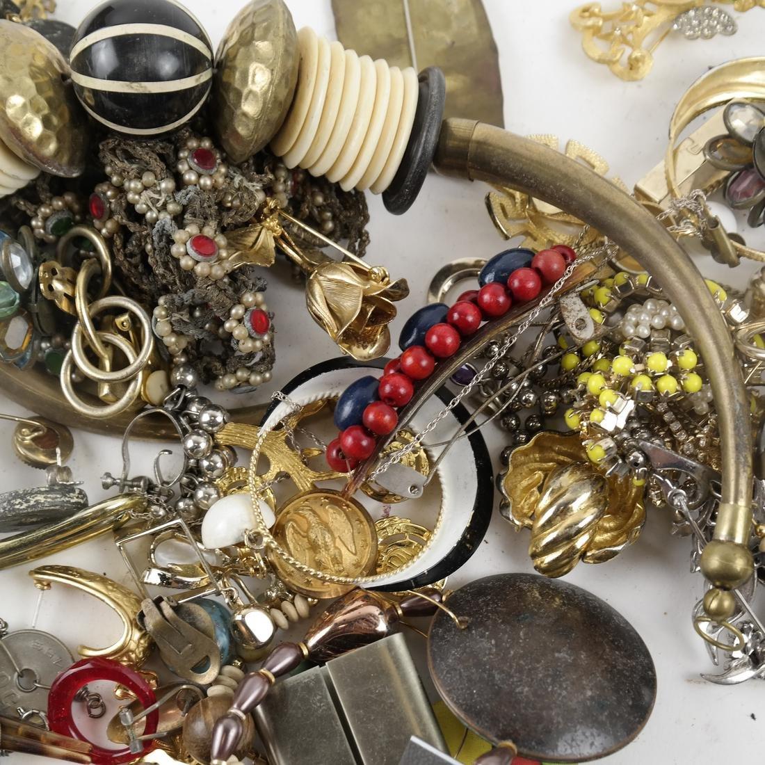 Costume Jewelry - 4