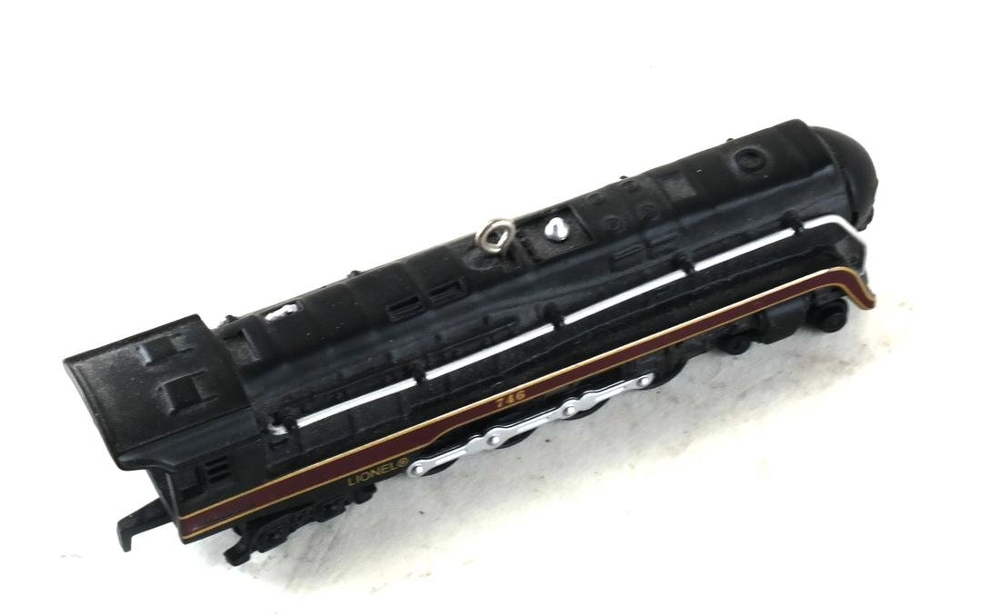 Lionel Trains Accessories, and Others - 3