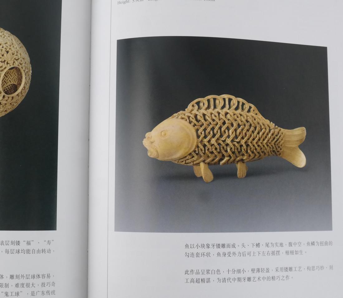 Books: Asian Art Books - 6