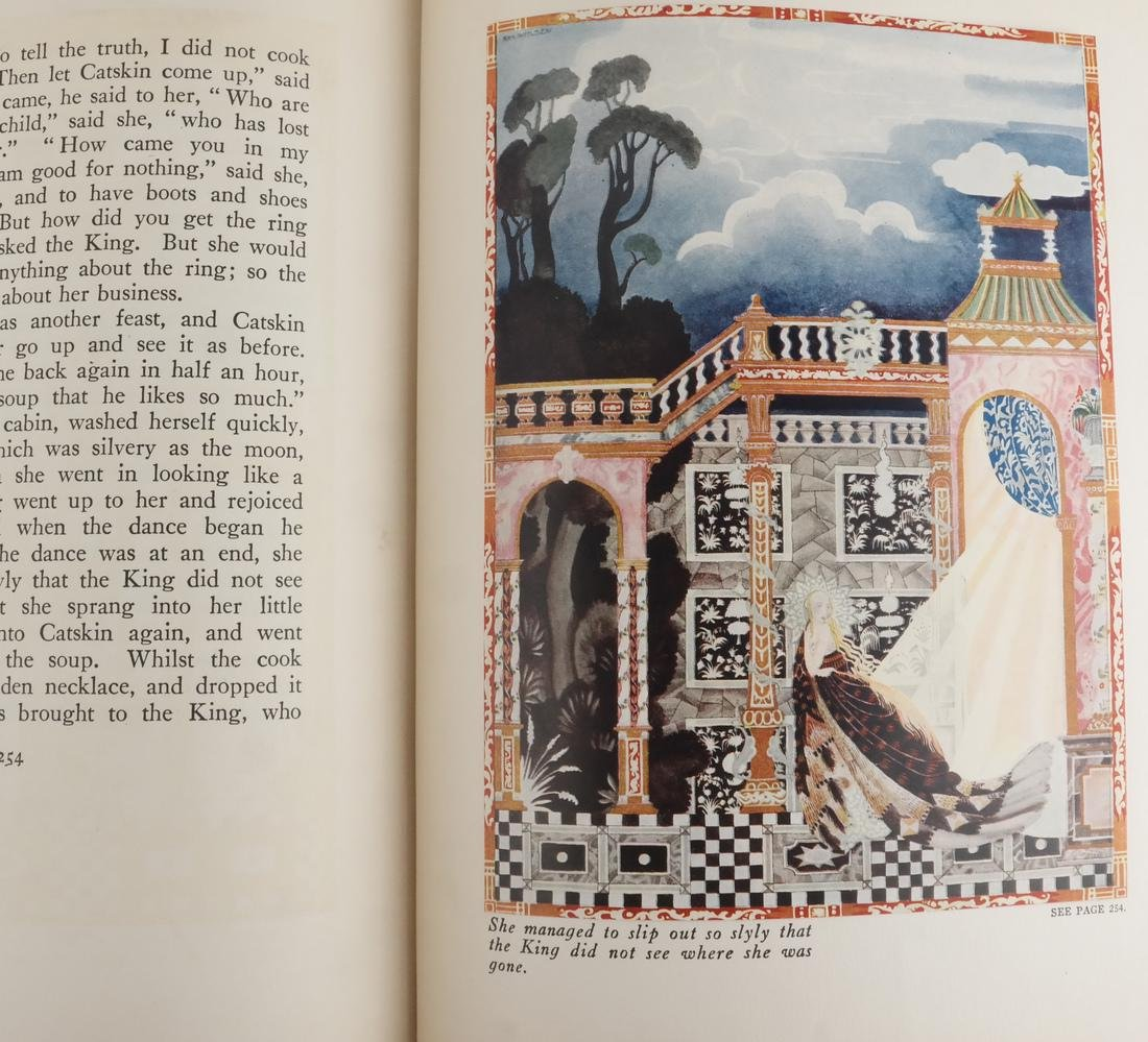 Books: Hansel & Gretel and Other Stories - 7