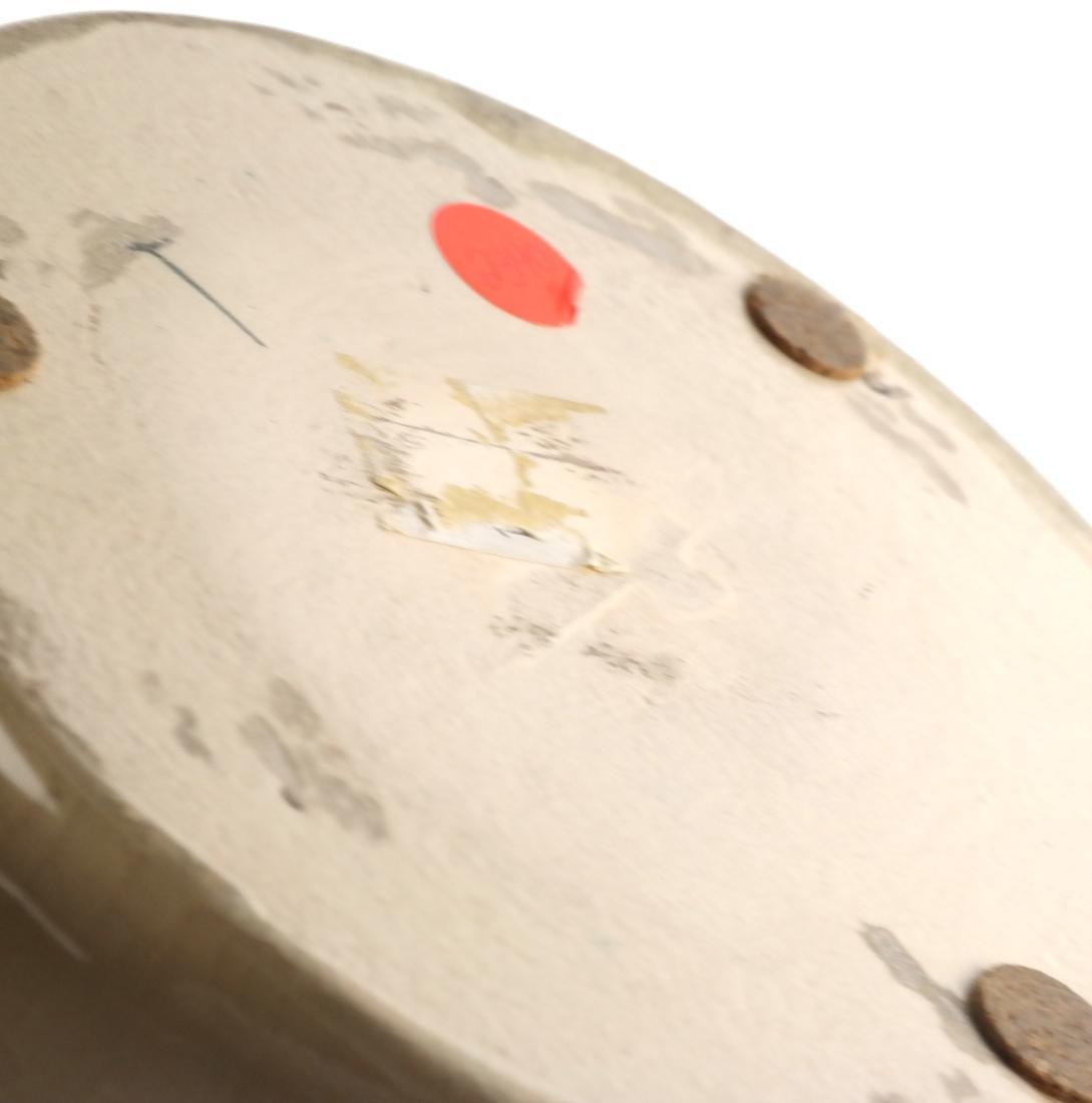 Simone Larrieu Ceramic Vessel - 4