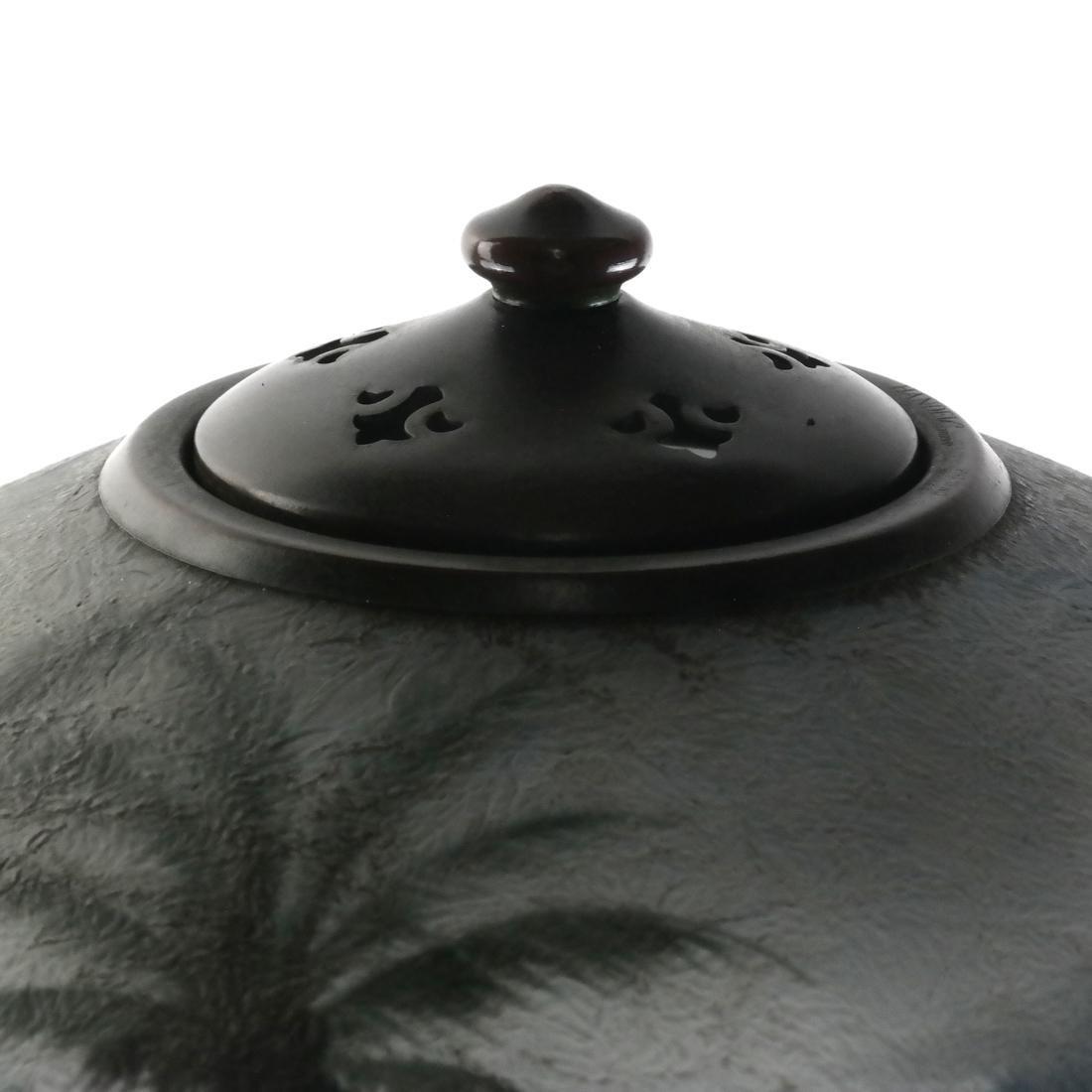 Handel Treasure Island Table Lamp - 5