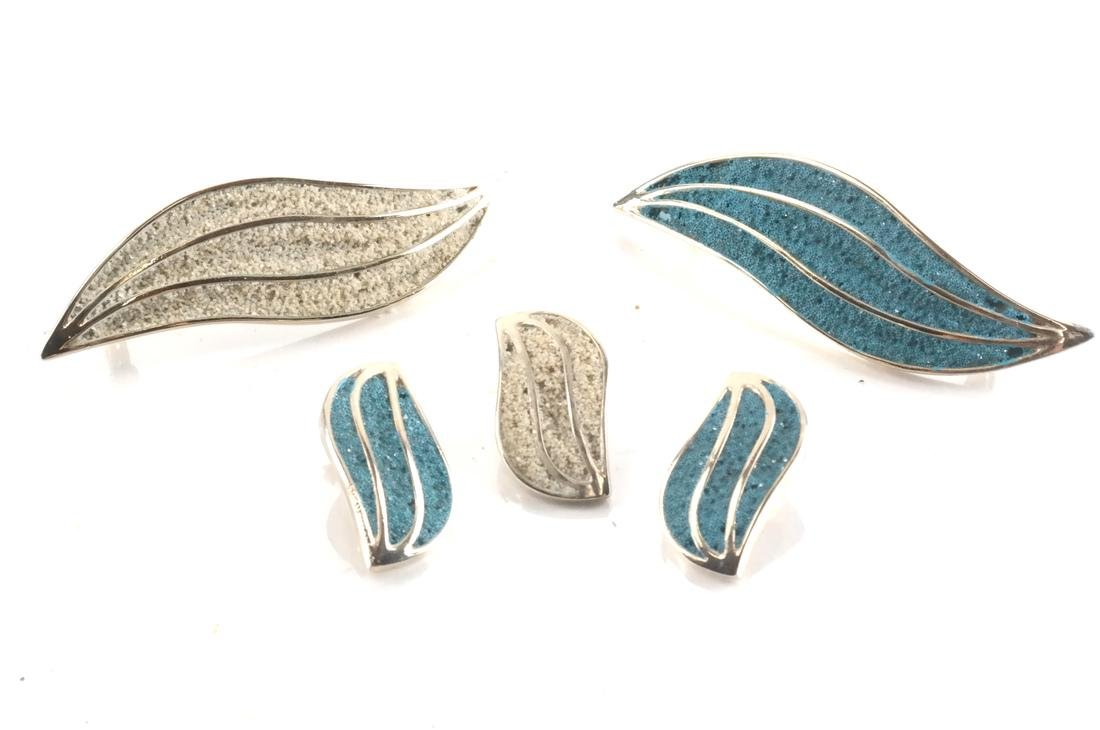 Collection of Costume Jewelry - 6