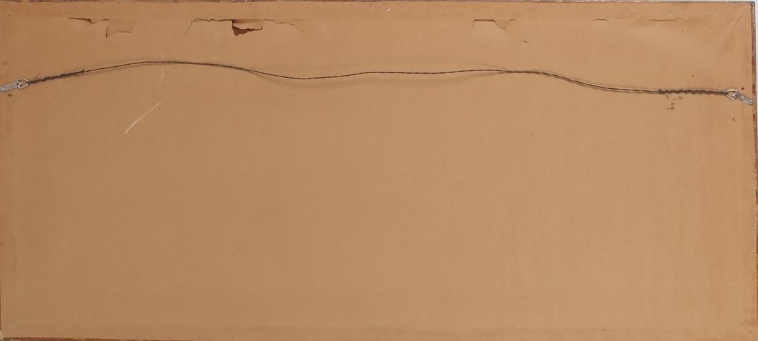 After E.J. Poynter, R.A. - Print - 7