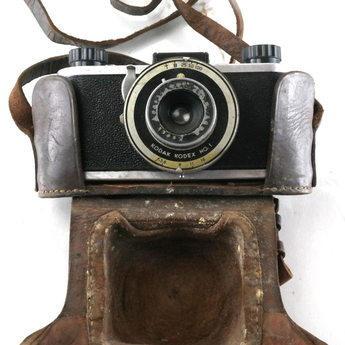 Lot of Camera Equipment - 5