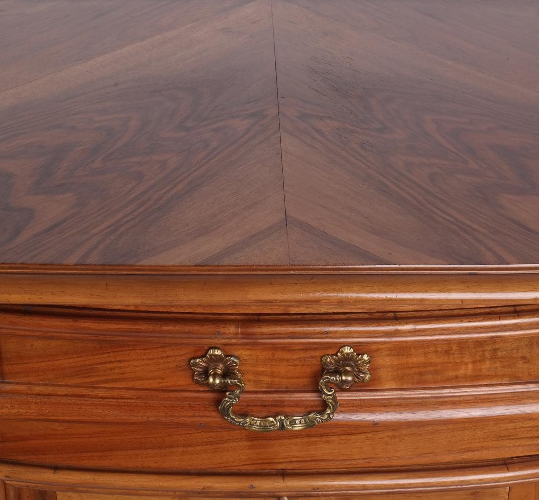 French Provincial-Style Sideboard - 8