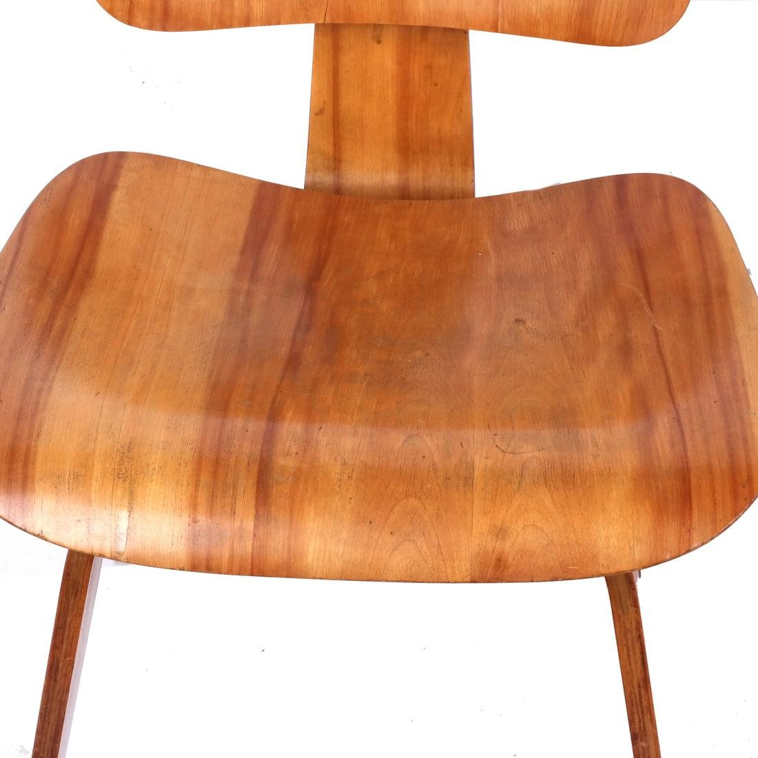Charles Eames for Herman Miller DCW Chairs - 3