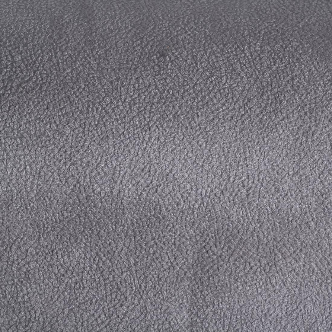 Lavender Grey Modern Designer Fabrics: 4 Bolts - 2