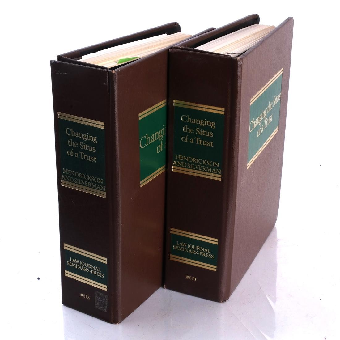 Books: Encyclopedia Britannica, Other - 3