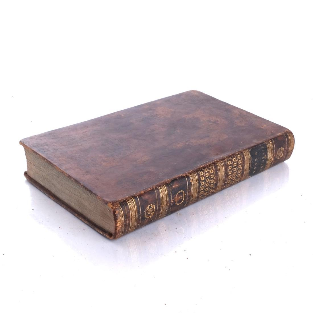 Books: 27+ Volumes - 6