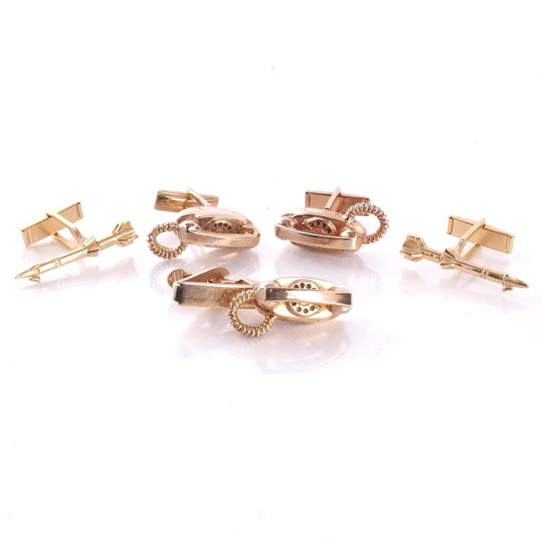 Collection Costume Jewelry - 6