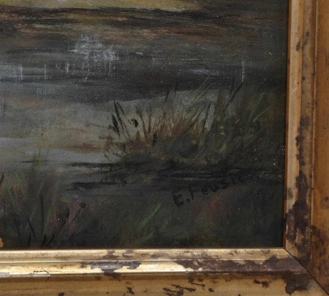 Landscape/Riverscape Painting - 3