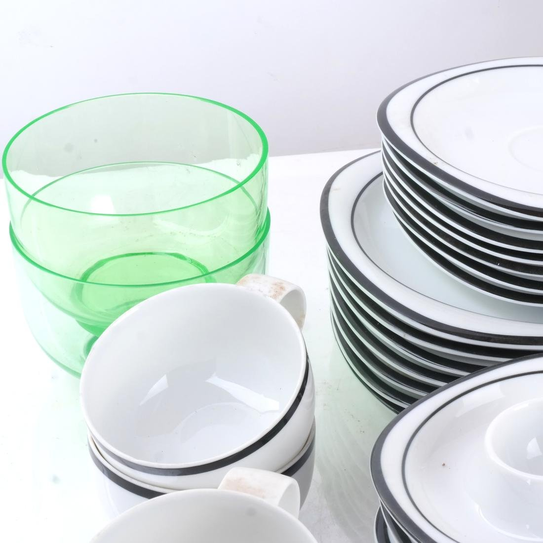 Rosenthal, Others - Dinnerware - 2