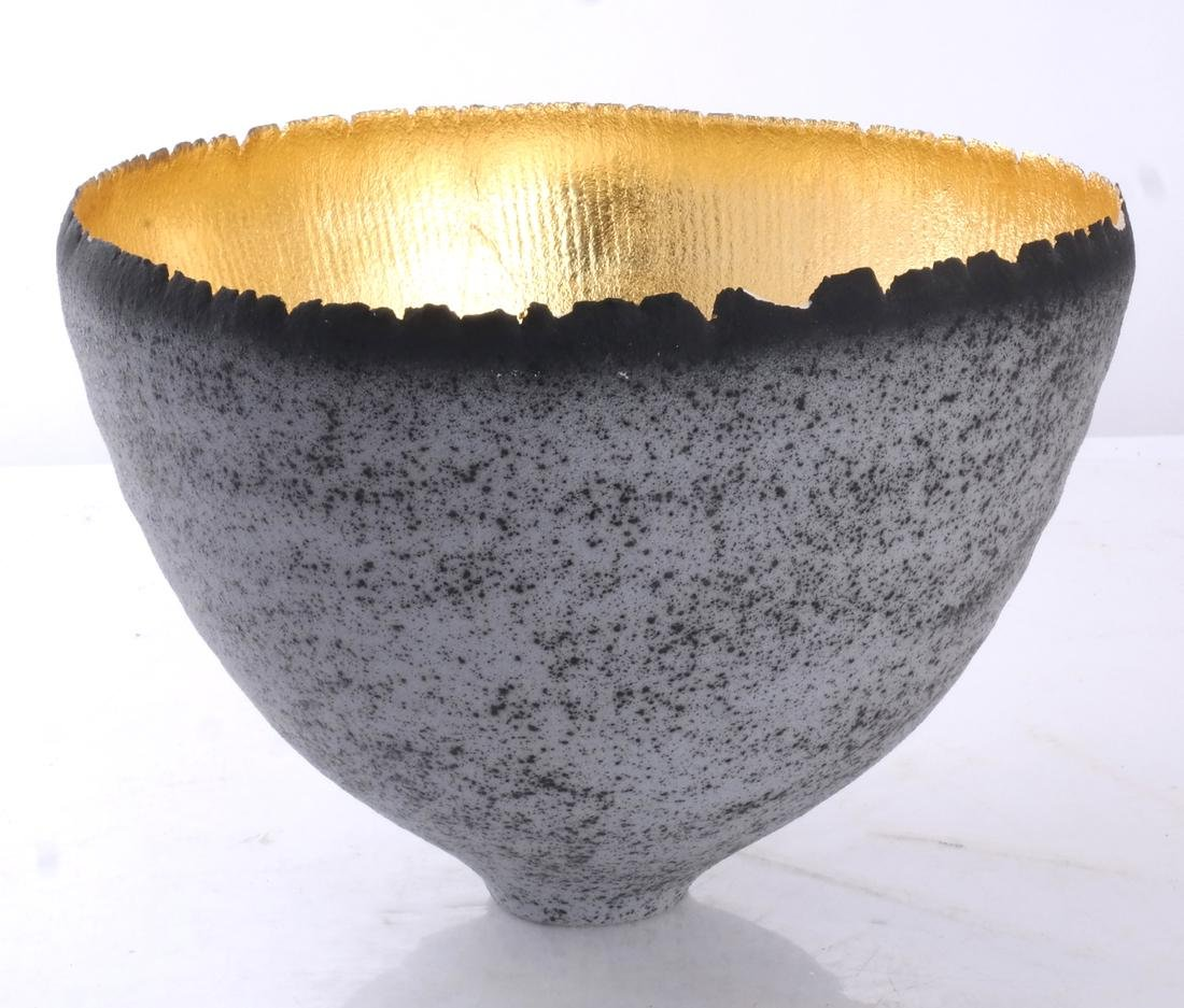 Williams Modern Ceramic Bowl