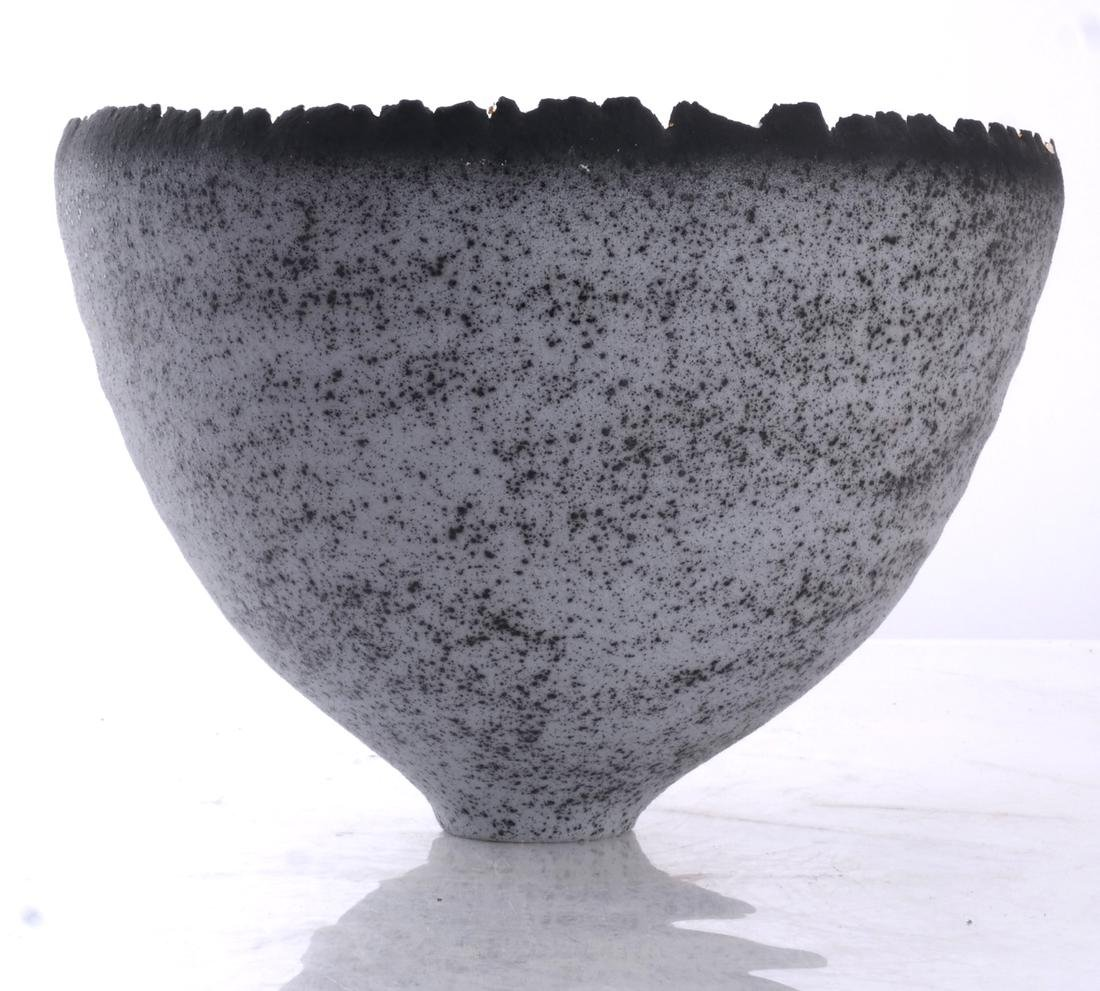 Williams Modern Ceramic Bowl - 2