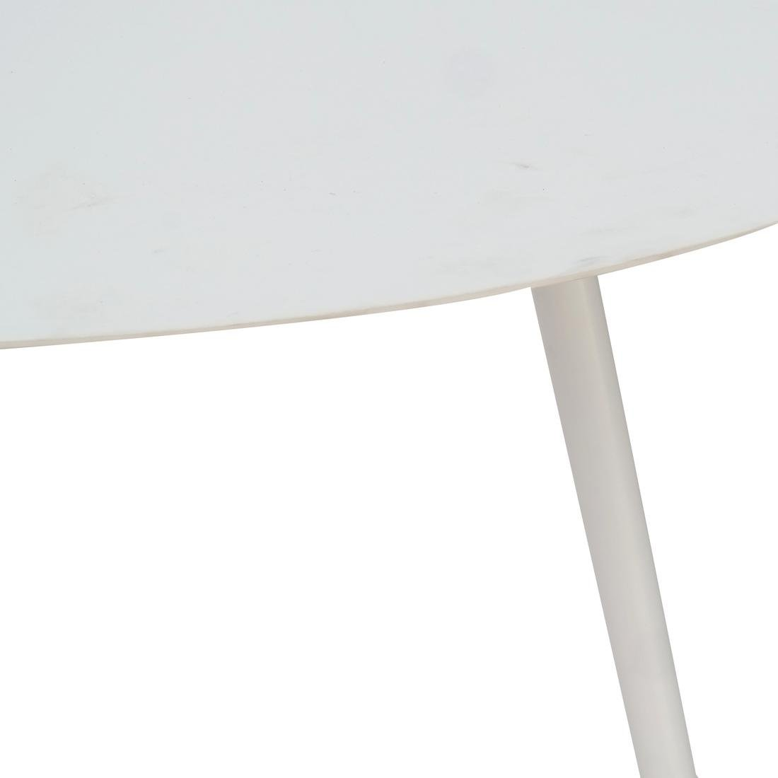 Contemporary Dining Table by Spillo - 2