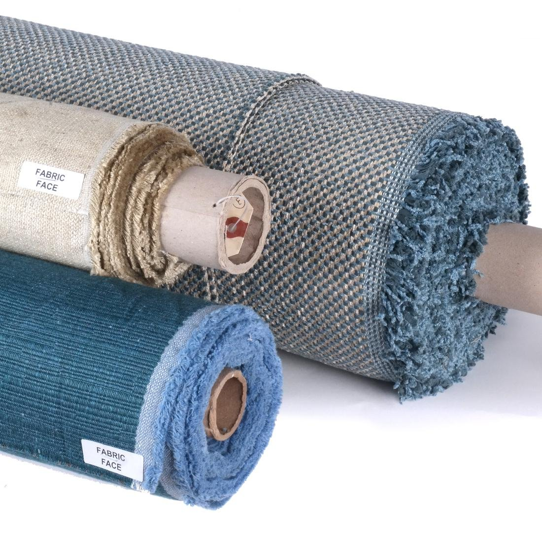 Cowtan & Tout, Zoffany, Allen - Fabrics