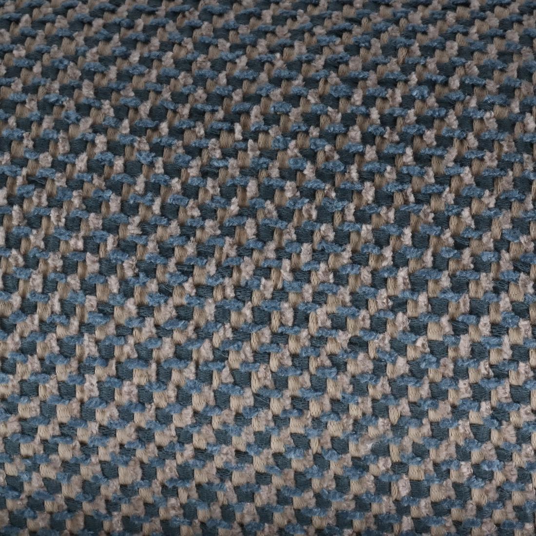 Cowtan & Tout, Zoffany, Allen - Fabrics - 2