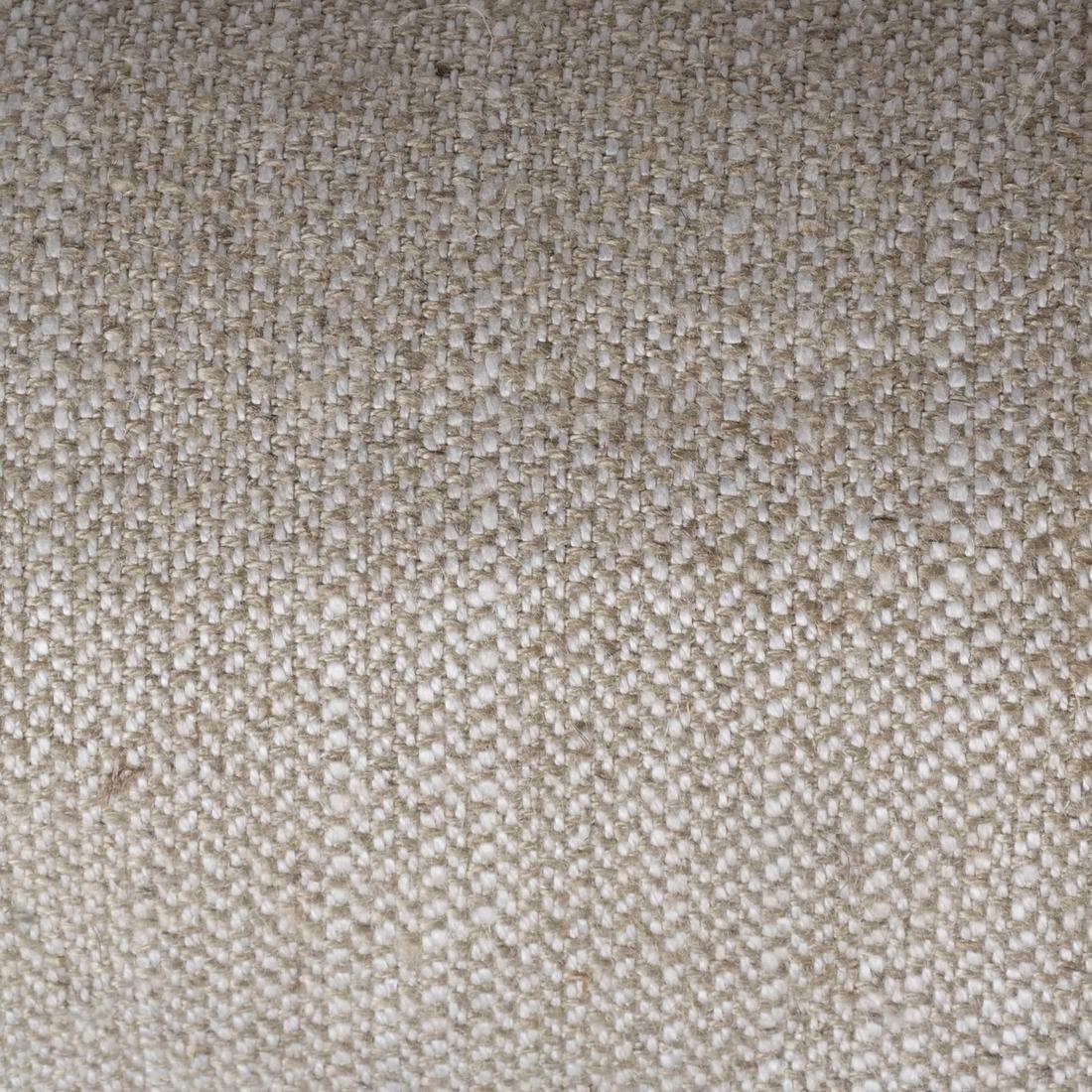 Cowtan & Tout, Zoffany, Allen - Fabrics - 3